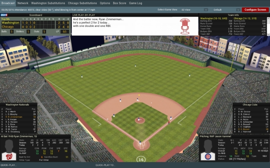 ootp17_in_game