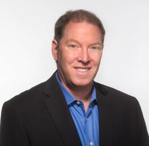Ed Sherman, Managing Editor of JBM