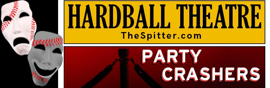 hardball-theatre-party-crashers