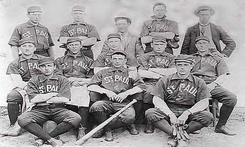 1884-st-paul-saints