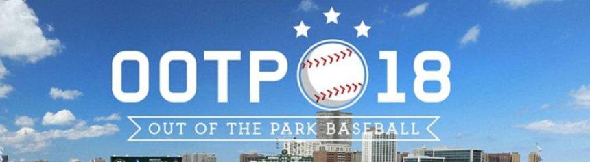 out-of-the-park-baseball-ftr-ootp-012317jpg_17234w3ksq9771gdmlvtucuiik